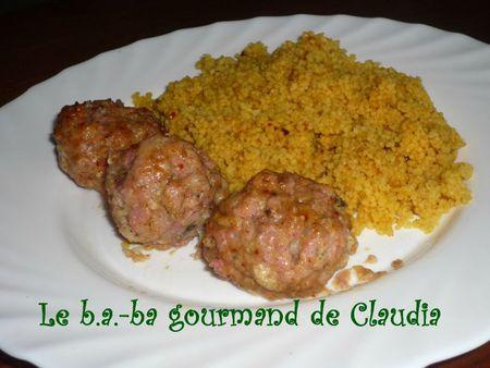 P1060811 Boulette couscous S