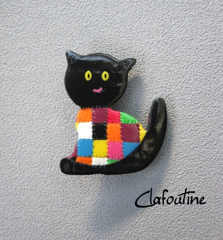 Broche-chat-Elmer
