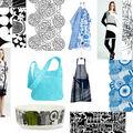 Marimekko, créateur textile