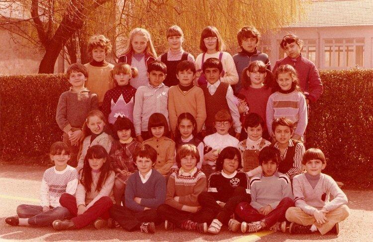 école Debussy 1980 (3)