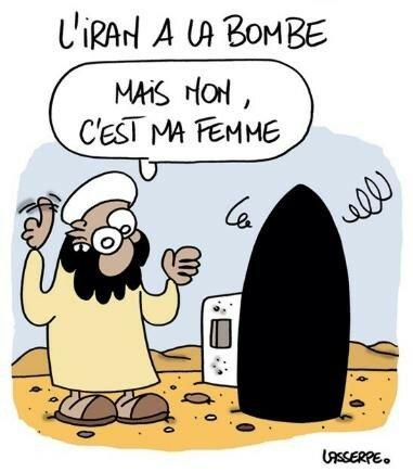 l_iran_a_la_bombe_lasserpe_270907_h115
