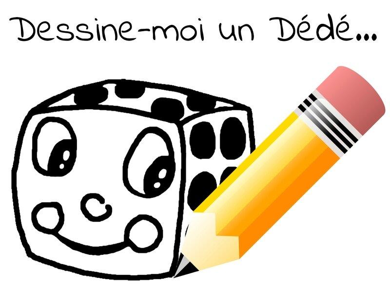 dessiner_dédé