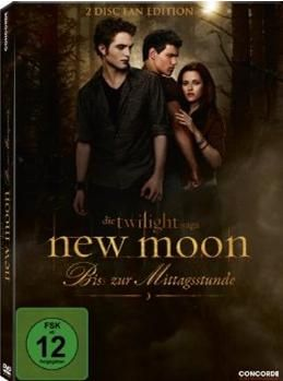 DVD_New_Moon_Allemagne