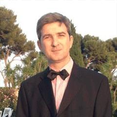 Guillaume-Aral