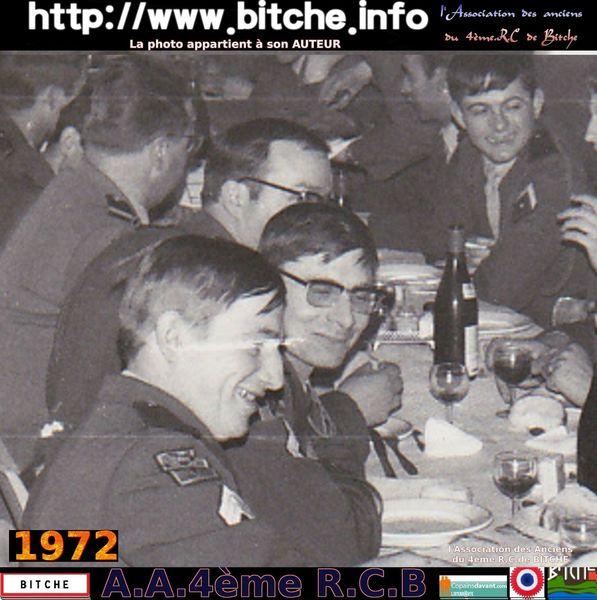 _ 0 BITCHE 2970