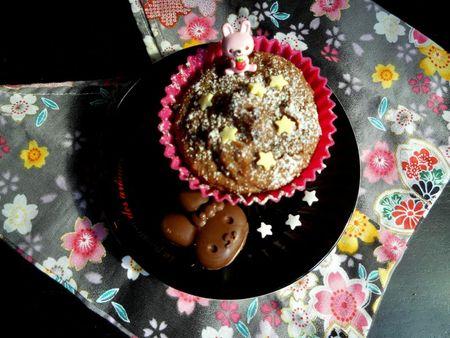 Chocolats maison fa on kinder schokobon temps les - Combien de temps dur un retour de couche ...
