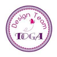 DT Toga