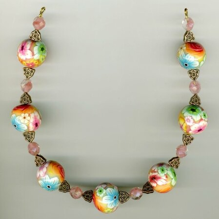 collier-collier-mi-long-ou-ras-du-cou-a-vo-1303001-doux-printemps0s044-776fa_big