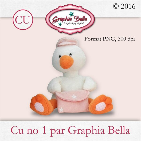 Graphia_Bella_cu01_preview