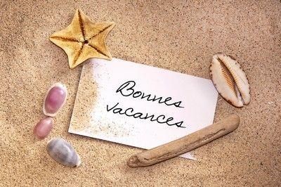 Bonnes_vacances__t_