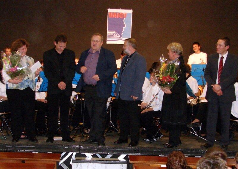 Stage Orchestre des Jeunes 2008 (78)