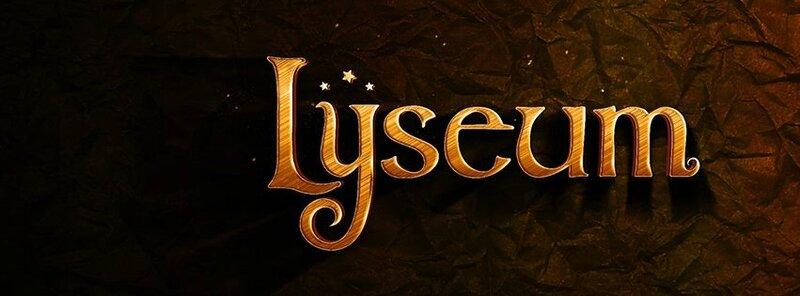 lyseum