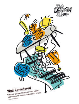 well_considered_logo