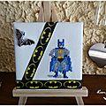 Batman Teo 4