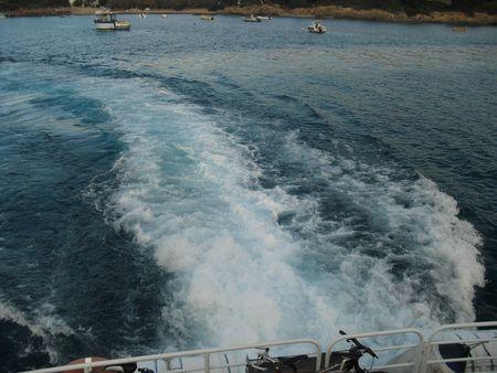 Sortie Porquerolles 19-9-2012 (9)