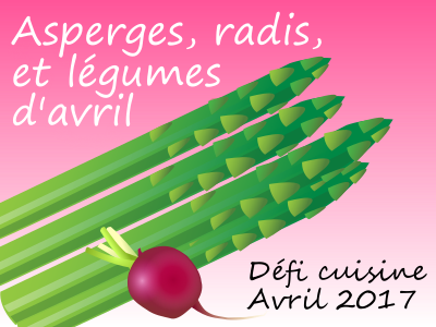 defi-legumes-d-avril