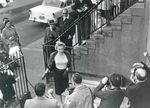 marilyn_a_l_actors_studio_2