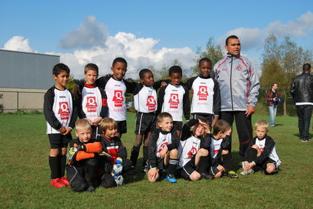 TEAM_KFC_STROMBEEK_U8B__2_