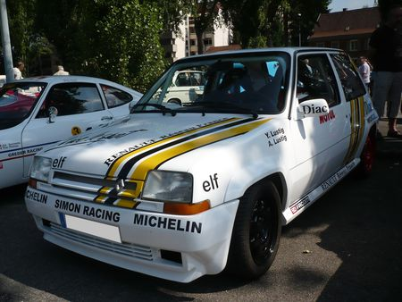 RENAULT_5_GT_Turbo_Strasbourg___Paalis_des_Congr_s__1_