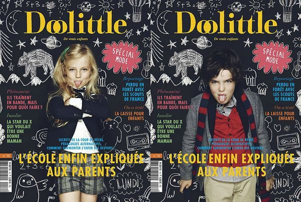 doolittle-magazine