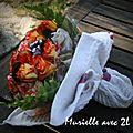 Cadeaux fait main # 2