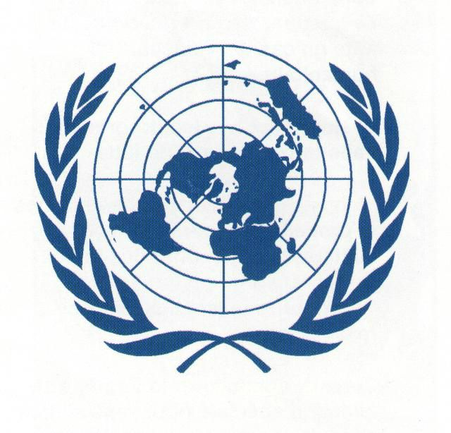 logo_onu