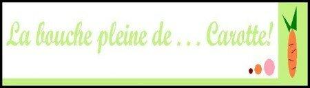 La_bouche_pleine_de_carottes