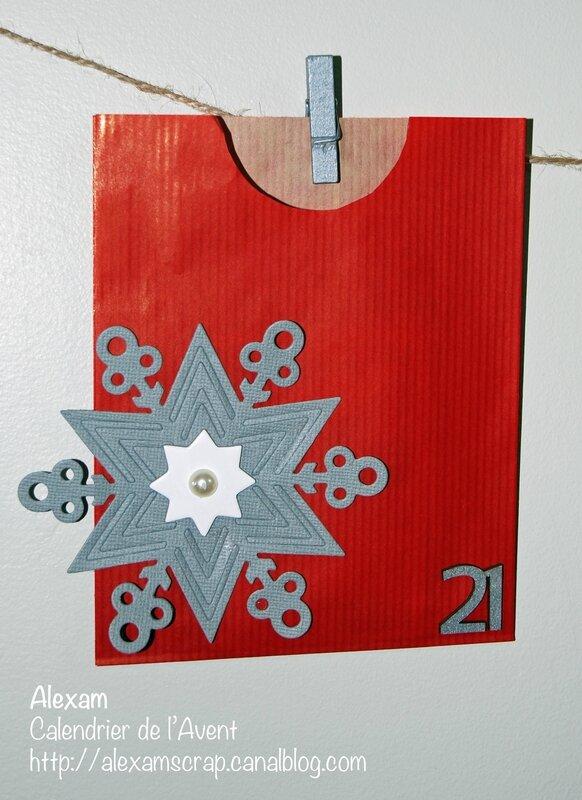Alexam_calendrier de l'Avent_guirlande_pochettes_Fabric'S_12