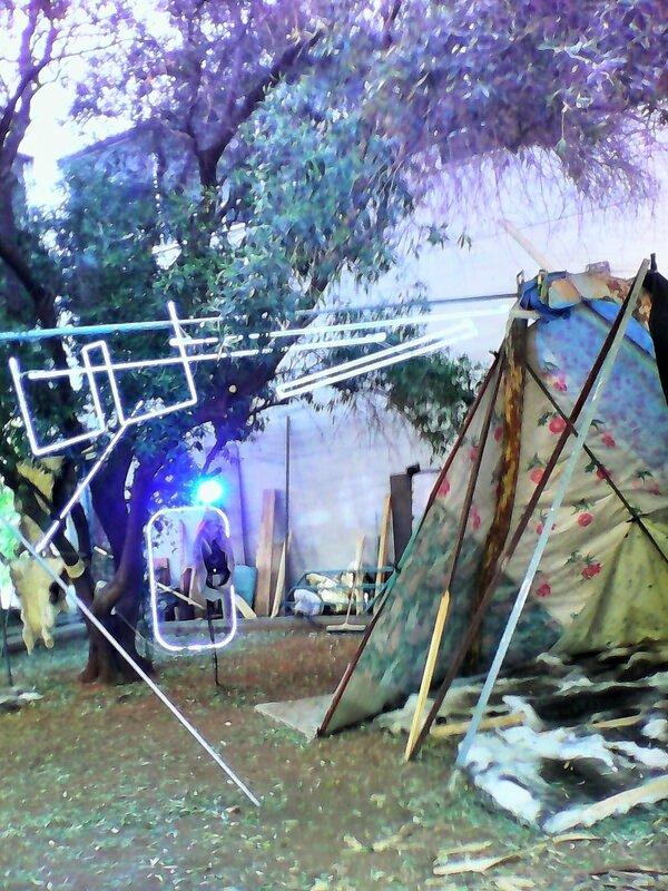 tentes 1
