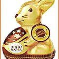 bunny-ferrero