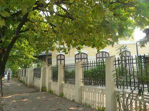 Ancienne_maison_coloniale_restaur_e
