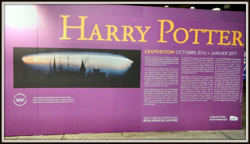 Harry (1)