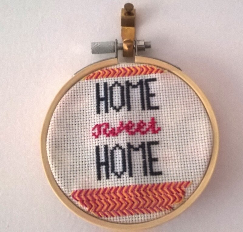 home-sweet-home-broderie
