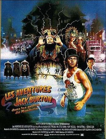 les_aventures_de_jack_burton_dans_les_griffes_du_mandarin_20110420084502