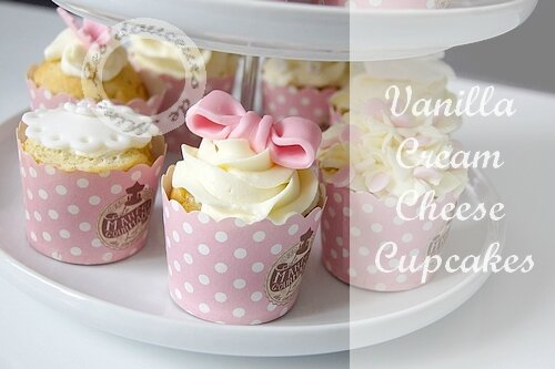CupcakeVanille0048