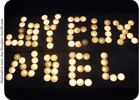 Quartier Drouot - Création bougies