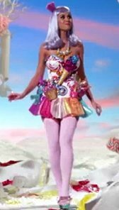 katy-perry-candy-costume