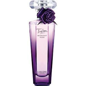 407403-tresor-midnight-rose-fullscreen-1