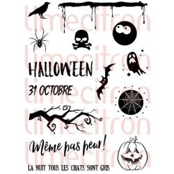 kit halloween-250x250