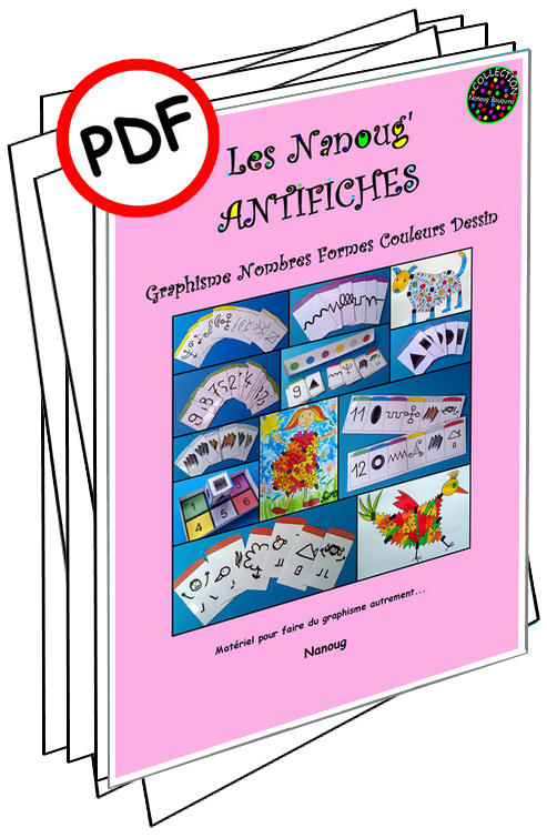 450PNG 3D ANTIFICHES PDF2