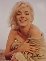 2017-03-27-Marilyn_through_the_lens-lot77