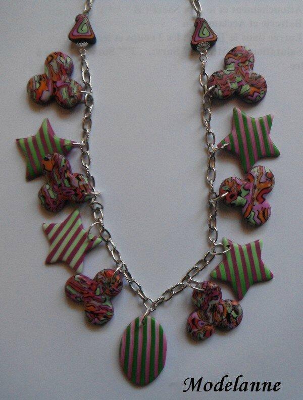 collier 1 Polymeramoi