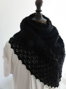 South Bay Shawl 009