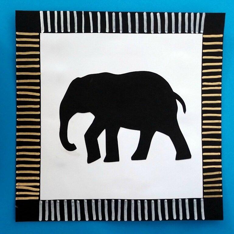 275_Afrique_Eléphants35