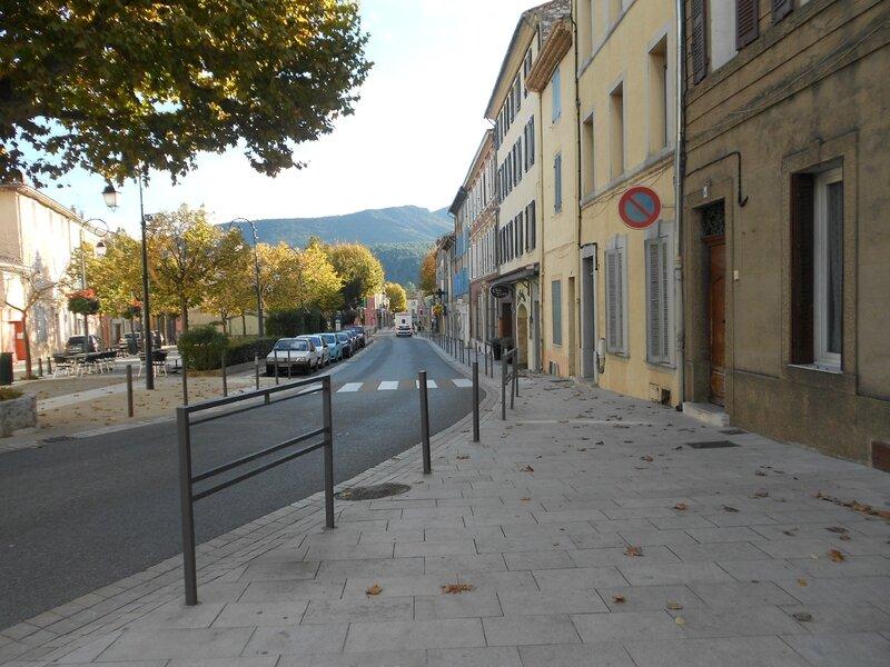 le village (23)