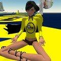 OGM-NON_marianne_001