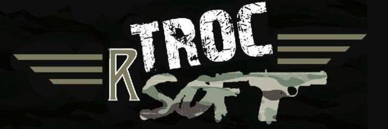 bannière troc rsoft