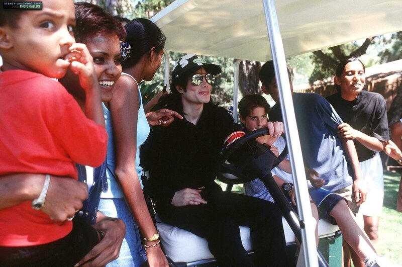 michael-visits-sun-city-south-africa(121)-m-3