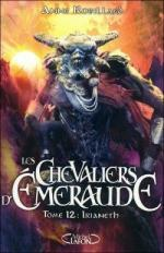 les-chevaliers-d--meraude,-tome-12---irianeth-90966-250-400