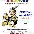 2015-10-04 tarascon